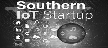 southern iot startup